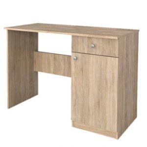 бюро-Мари2-дъб-сонома