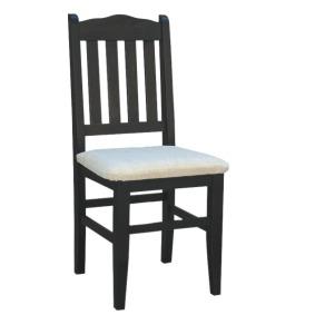 стол трапезен Вели 3 венге