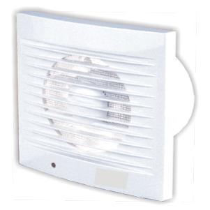 вентилатор санитарен STYL/ RICO, 100S