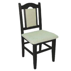 стол трапезен Симона венге
