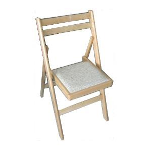 стол сгъваем Ангел с тапицерия-бук
