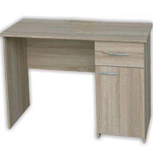 бюро Дани дъб сонома